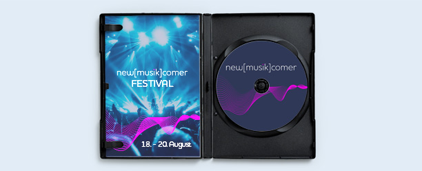 cd label template dvd label template free.html
